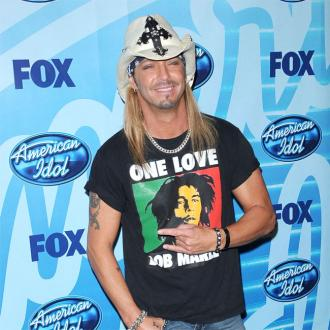 Bret Michaels so proud of daughter's progress in Sports Illustrated Swimsuit model search