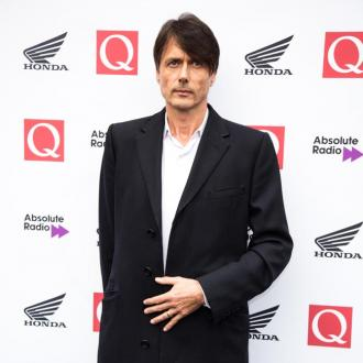 Brett Anderson: Suede's next record will be 'dirtier
