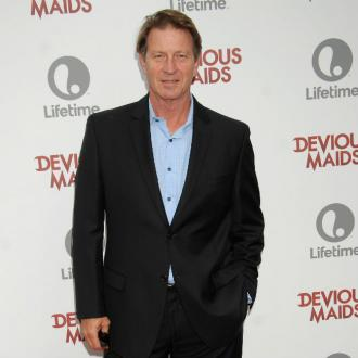 Brett Cullen Cast As Thomas Wayne In Joker