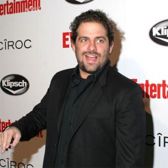 Brett Ratner accused of sexual misconduct