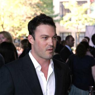 Brian Austin Green slams Courtney Stodden