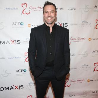 Brian Austin Green 'doesn't care' about Megan Fox's new romance
