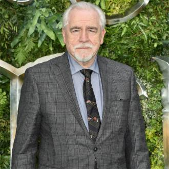 Brian Cox believes movies 'are finished'