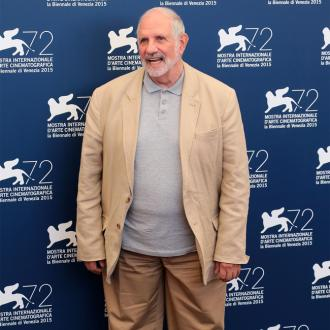 Brian De Palma: I'm bored of Hollywood blockbusters