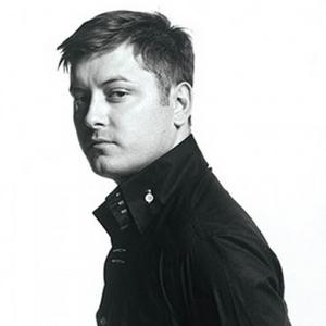 Brian Dowling To Take Over Bb