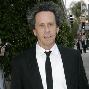 Brian Grazer To Produce The Oscars