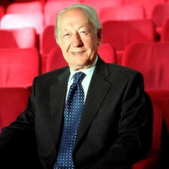 Bbc Radio 2 Legend Brian Matthew Dies Aged 88