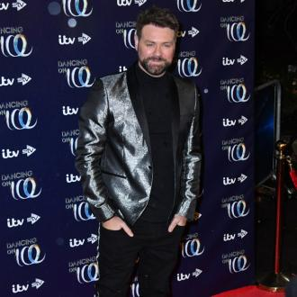 Brian McFadden thinks Keith Duffy could reunite with Boyzone for 30th anniversary