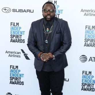 Brian Tyree Henry In Talks To Join A Quiet Place Sequel