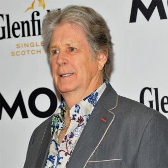 Brian Wilson announces live LP featuring Zooey Deschanel