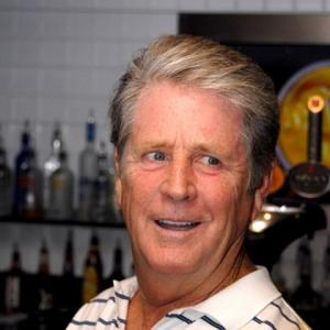 Brian Wilson Biopic Being Release