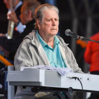Bruce Johnston: I was appalled Brian Wilson took drugs