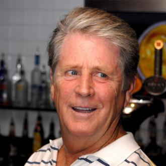 Brian Wilson 'struggling' with his mental health