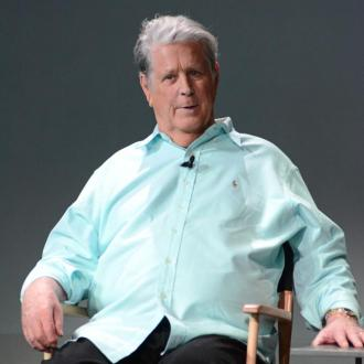 Brian Wilson 'can't write a song' to save his life