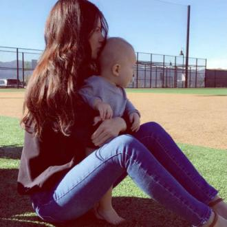 Briana Jungwirth Pays Tribute To Louis Tomlinson's Mother