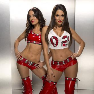 Brie Bella: Fans Deserve To See My Wedding To Daniel Bryan