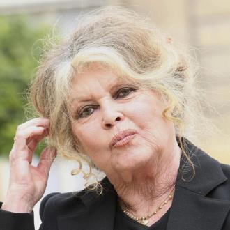Brigitte Bardot slams MeToo