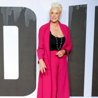 Brigitte Nielsen: I Was Blacklisted By Hollywood
