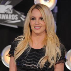 Britney Spears To Get Vegas Proposal
