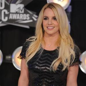 Simon Cowell Confirms Britney 'X Factor' Talks