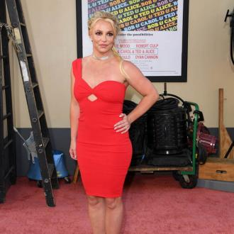 Britney Spears' conservatorship 'has been extended amid pandemic'