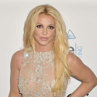 Britney Spears frustrated by conservatorship