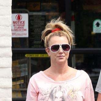 Britney Spears Felt 'Alienated' From Fans
