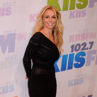 Britney Spears' Conservator Earns 500k