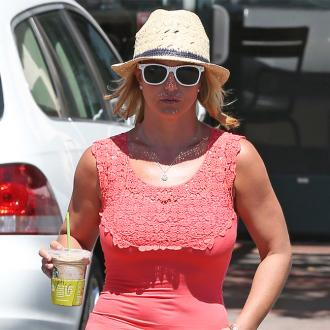 Britney Spears' Conservatorship 'Could Last Forever'