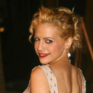 Brittany Murphy Death Linked To Mould?