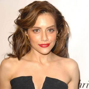 Brittany Murphy's Mother Pretends She's Still Alive