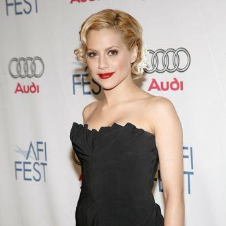 New doc questions tragic Brittany Murphy's cause of death