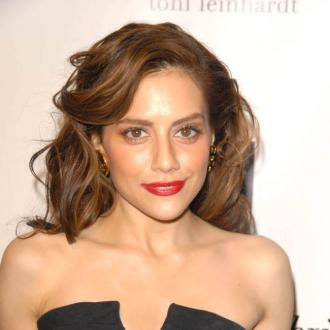 Brittany Murphy movie to air