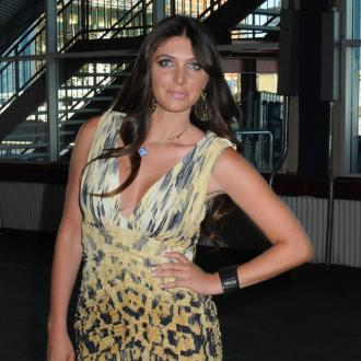 Brittny Gastineau Attacked By Boyfriend?