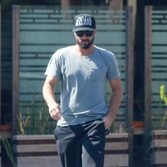 Brody Jenner feels lucky after treatment
