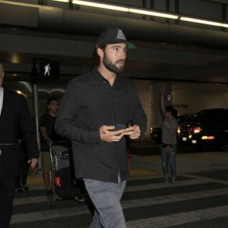Brody Jenner: Reality TV is 'therapeutic'