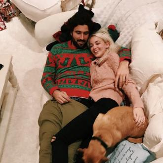 Brody Jenner and Kaitlynn Carter celebrate five years together