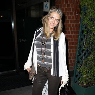Brooke Mueller believes family services 'out to get her'