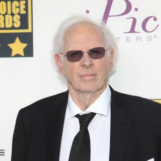 Bruce Dern replaced Burt Reynolds in movie