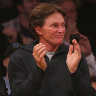 Bruce Jenner Continuing Cancer Fight