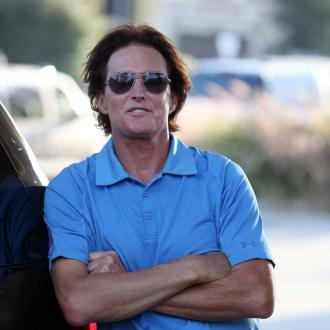 Bruce Jenner's ex-wife Linda: 'Embrace' his decision