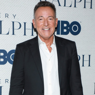 Bruce Springsteen hopes his fans feel a spiritual connection to his music