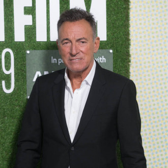 Bruce Springsteen took just four days to record new album