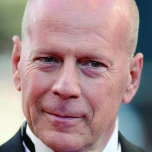 Fire Ruins Bruce Willis' Latest Die Hard Set