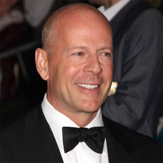 Bruce Willis Is Proud Of Action Man Status