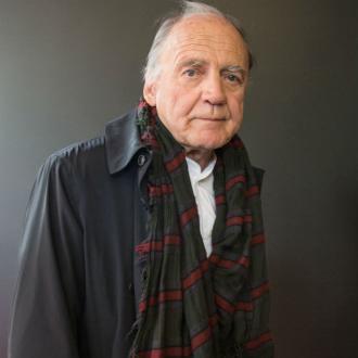 Downfall Star Bruno Ganz Dies Aged 77
