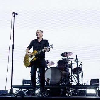 Bryan Adams lashes out after London gigs are axed