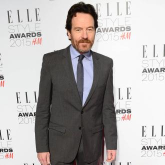 Bryan Cranston wants more Malcolm in the Middle