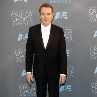 Bryan Cranston Reveals He Lost His Virginity To A Prostitute