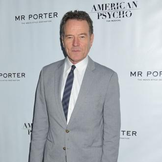 Bryan Cranston doesn't want Breaking Bad return